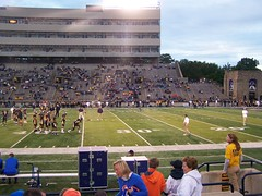 September2011006 (srpatterson) Tags: birthday zoo connor toledo boisestate
