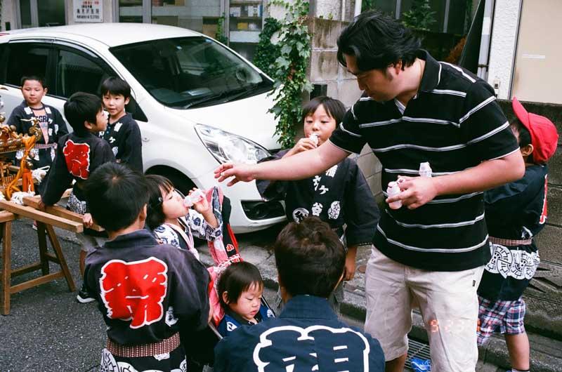 kidsmatsuri (71 of 113)