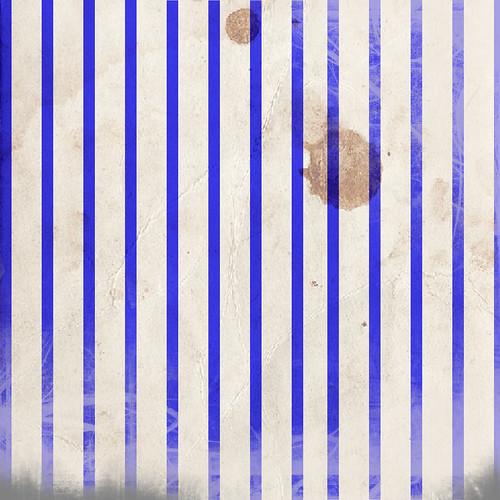 yankee blue