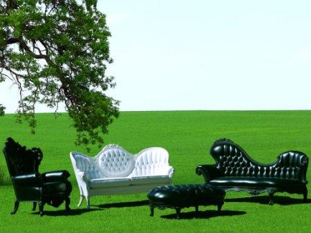 Polart Furniture