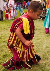 Future012 (Ridley Stevens Photography) Tags: american indian native skins powwow pow wow spokane wa riverfrontpark encampment dancing dance tradition traditional beadwork feathers family fun spokanefallsencampmentandpowwow spokanetribe