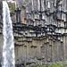 Skaftafell-Nationalpark_6