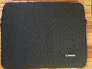 Tấm lót bàn phím bằng silicon cho laptop, chống bụi và nước - 3