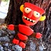 SDCC 2011 : Toynami : Exclusives