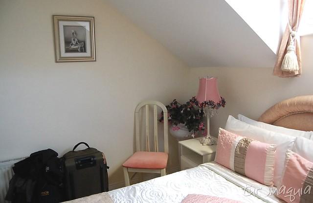 Hotel em Galway