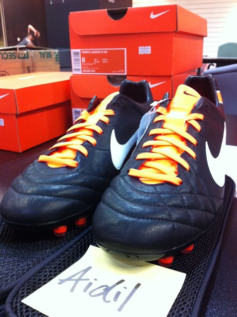 Nike_Tiempo_Aidil_Zafuan