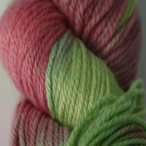 3IG Bamboo Cotton Worsted Exactly What You're Looking For (CY) (2)