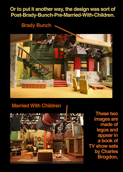 brady-bunch-set-inside