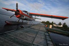En route pour le nord (Hugoboy67) Tags: canada nature qubec t paysage juillet xsi 2011 ctenord 450d minganie havresaintpierre canon450dxsi tamron1024mm