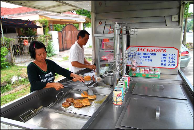 jacksons-burger