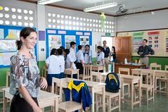 Volunteer Thailand English Education - 9