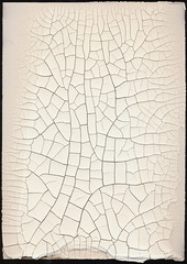 Crackle_2J (jfrancis) Tags: wood vintage paint antique patterns scratches plaster worn backgrounds cracks distressed crackle tectures texturemaps