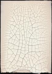 Crackle_2J (jfrancis) Tags: wood vintage paint antique patterns scratches plaster worn backgrounds cracks distressed crackle tectures texturemaps