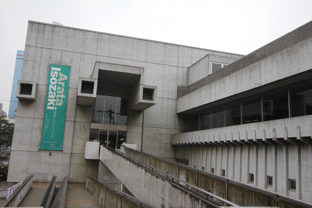 FukuokaYufuinOita Travel Guide Part3 (5)
