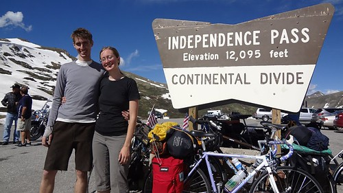 2011.07_bike touring independence pass_top
