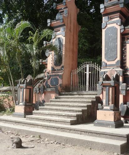 Lombok-Mataram (171)