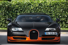 SS. (Alex Penfold) Tags: world auto camera orange cars alex sports car sport festival mobile speed canon photography eos photo cool flickr image awesome flash picture super spot exotic photograph record spotted hyper carbon edition bugatti fos supercar goodwood spotting numberplate exotica sportscar sportscars supercars veyron supersport penfold supersports spotter 2011 hypercar 60d hypercars alexpenfold