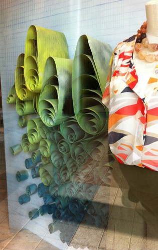 anthropologie-window