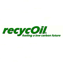 recycOil (recycOilRMSE) Tags: elitches yellowgrease rmse recycoil wastecookingoil recycoilbiodiesel sustainablebiodieselalliance coloradocleanenergy