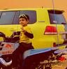 let's go (MoHammaD Al-jameel) Tags: شباب غموض فن حزن فرح لقطة إبداع شخصي قوة احتراف لحظةفكرة