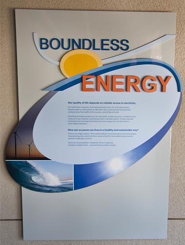 ba_A_boundlessmedia11_019