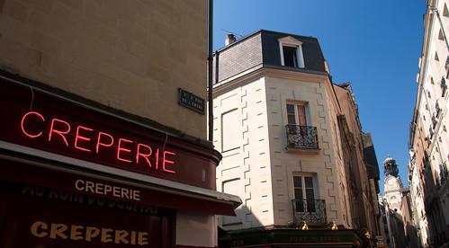 Nantes 09