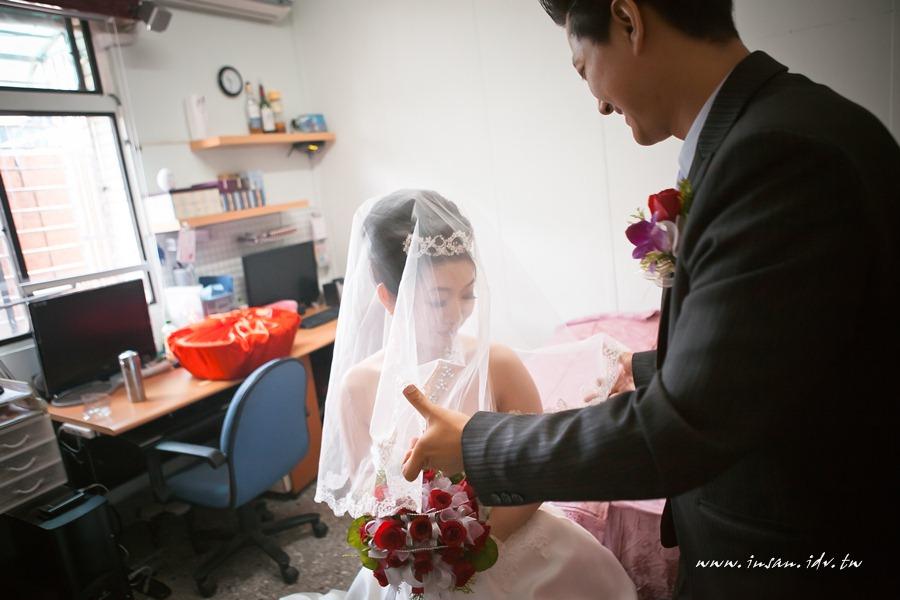 wed110529_0398