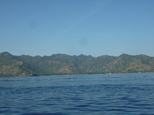 Lombok-Senggigi- Gili Trawangan (9)