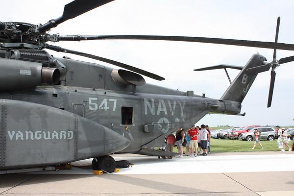 QCAS11_MH-53E_22