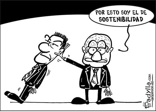 Padylla_2011_07_07_El de Sostenibilidad