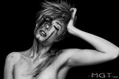 www.mgtphotography.com (mario_denmark) Tags: portrait blackandwhite beauty fashion canon fashionphotography 5d profoto mgt 85mm12 pocketwizard beautydish sigma7020028 canon85mm12 profotolighting beautyphotography canon247028 profoto7b canon580ex2 canoneos5dmark2 pocketwizardtt1 pocketwizardtt5 marioguerrerothorsbog mgtphotographycom mgtphotography