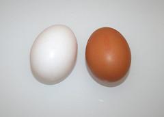 10-Zutat-Eier