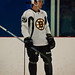 Bruins Dev Camp-6812.jpg