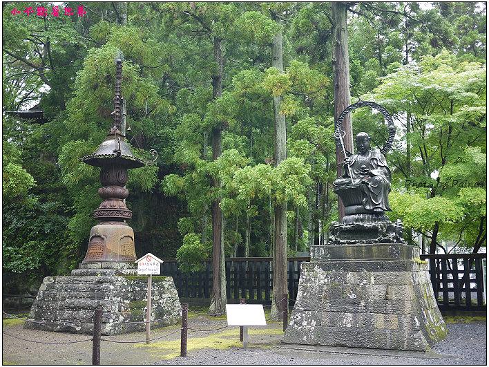 仙台松島圓通寺-45.jpg