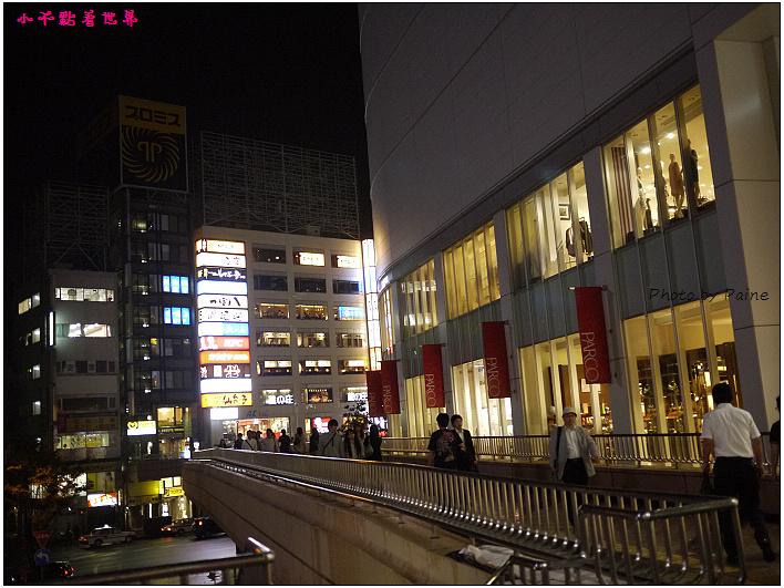仙台逛街-07.jpg