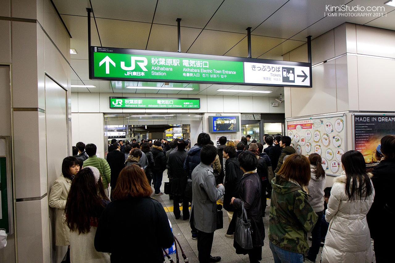 2011年 311 日本行-076