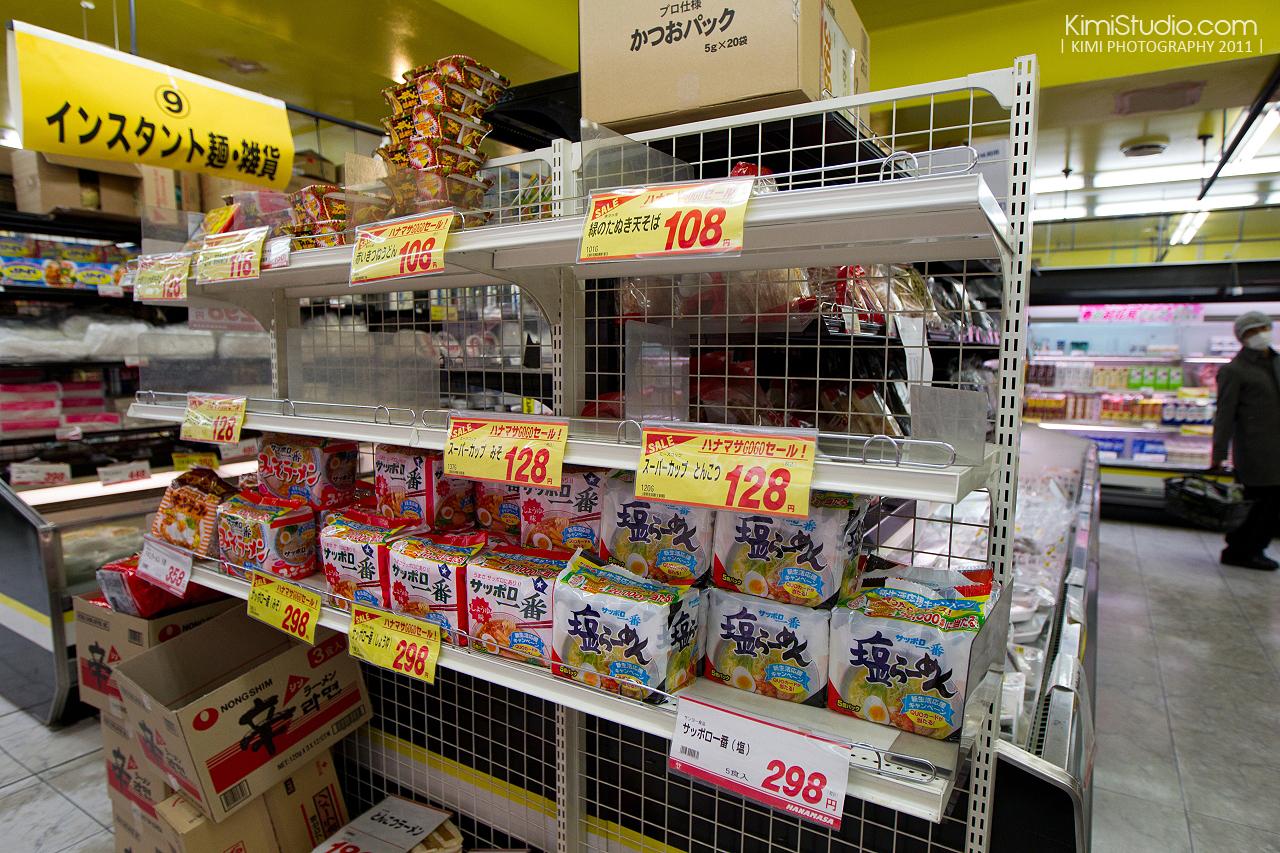 2011年 311 日本行-079