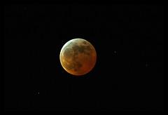 Lunar Eclipse (c75mitch) Tags: moon eclipse blood lunar lunareclipse bloodmoon c75mitch
