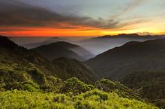 () Tags: light sunset sky color landscape nikon taiwan         d90    nikond90