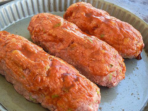 meat loaf cru.jpg