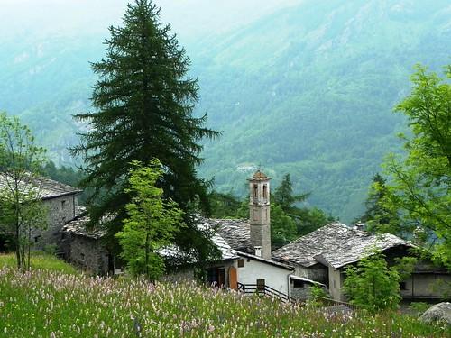 Village - Sampeyre 059