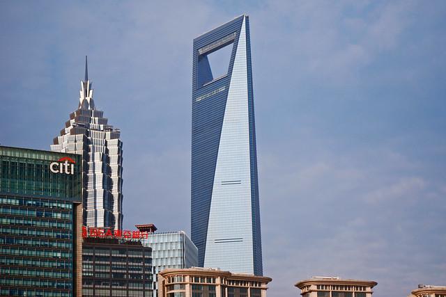 Shanghai_2011 05 30_102