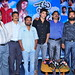 Nenu-Nanna-Abaddam-Movie-Pressmeet_3