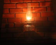 IMG_4976 (paulo sergi) Tags: luz noturna vela lamparina