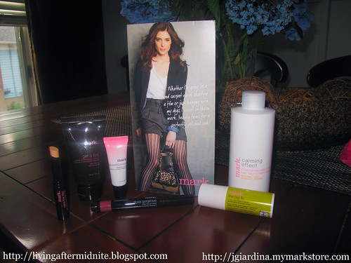 Livingaftermidnite - Ashley Greene Favs 6