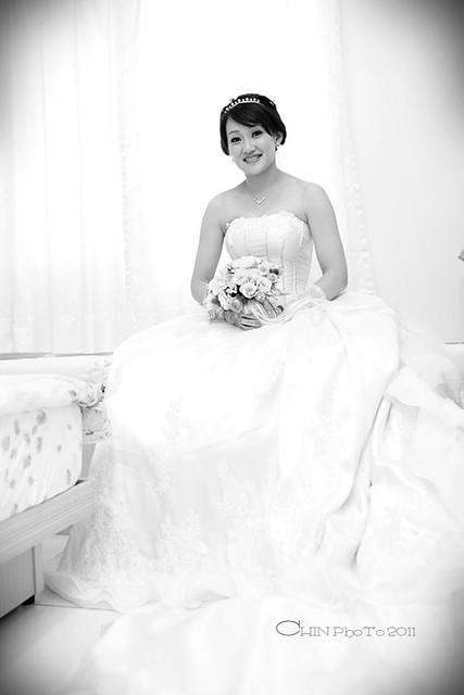 20110619 結婚紀錄-58