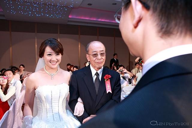 20110619 結婚紀錄-93