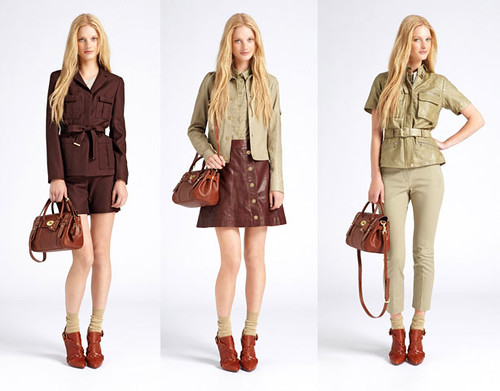 Mulberry-Resort-2012-Collection-10