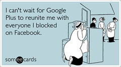google-plus-facebook-block-confession-ecards-s...