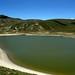 Lago dos Carneiros...